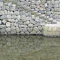 Photos: 長崎~眼鏡橋のハートストーンを探せ(2)