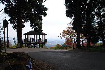 haguroyamajinnja_utunomiya02