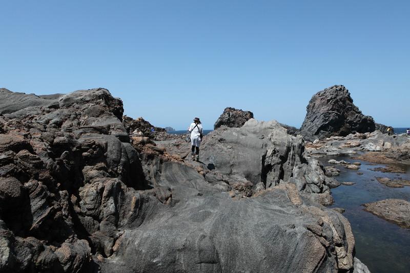 IMG_6833神津島__天上山登山と島巡り