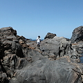 写真: IMG_6833神津島__天上山登山と島巡り