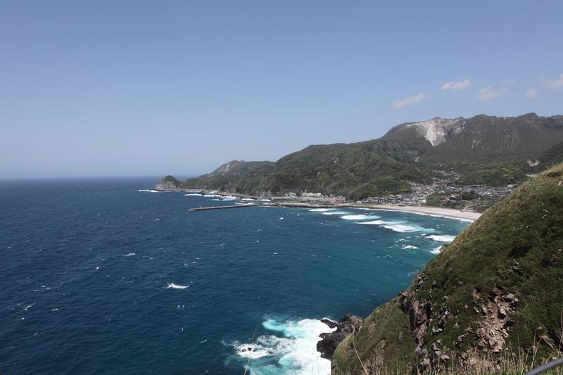 IMG_6883神津島__天上山登山と島巡り
