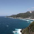 写真: IMG_6883神津島__天上山登山と島巡り