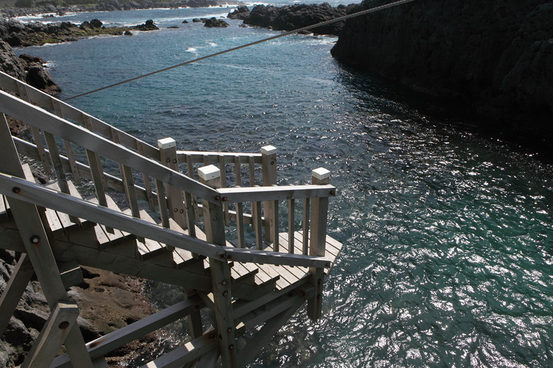 IMG_6937神津島__天上山登山と島巡り
