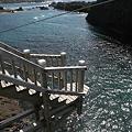 写真: IMG_6937神津島__天上山登山と島巡り