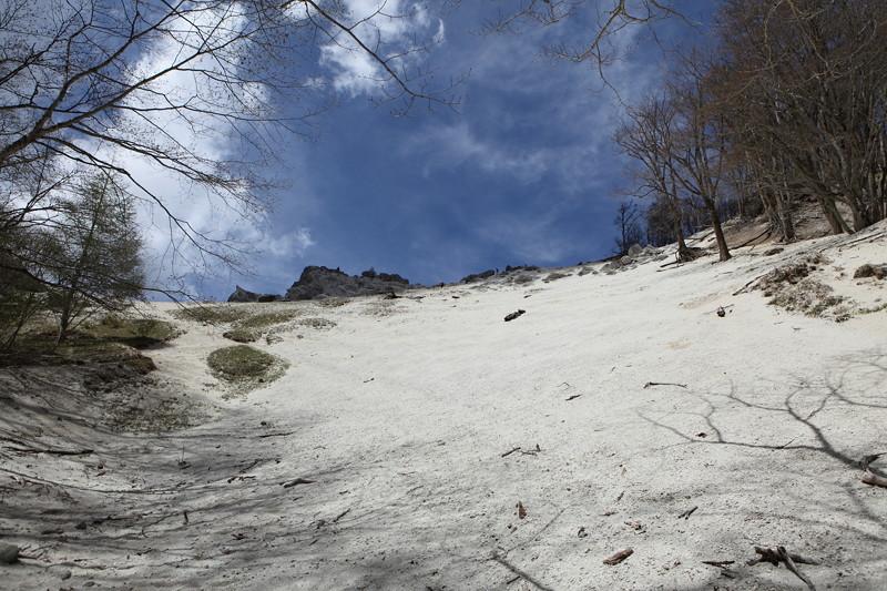 IMG_2798日向山登山2