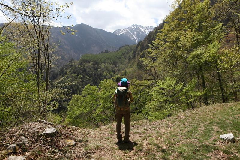 IMG_2721日向山登山2