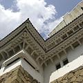 Photos: 姫路城