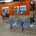 Photos: 阪神梅田駅の写真19