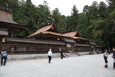 c-110505-102933 熊野本宮大社