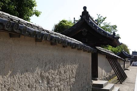 c-110505-155733 法隆寺