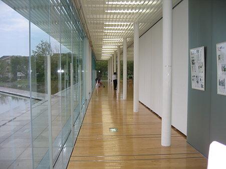 大川センター