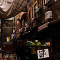 Photos: 上海之西瓜