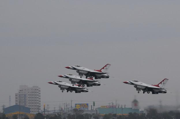 浜松基地航空祭2009_029