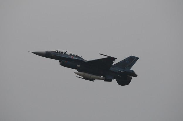 浜松基地航空祭2009_020