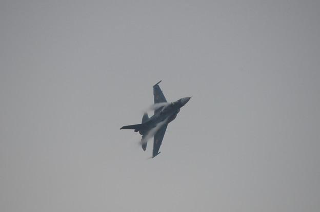 浜松基地航空祭2009_018