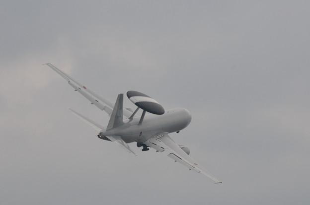 浜松基地航空祭2009_007