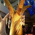 Photos: ネオロマンス15thアニバーサリーオブジェ・金
