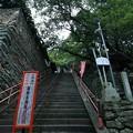 写真: 紀三井寺