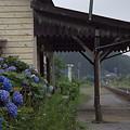 写真: 小湊鉄道 04