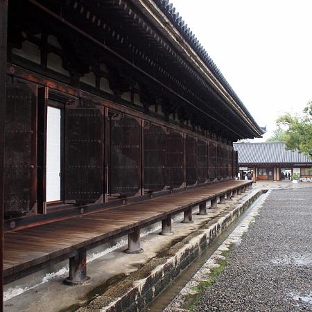 090801-02_京都03